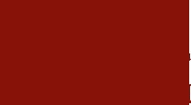 Rzeszów, Tyczyn | Taberna pod Sosnami
